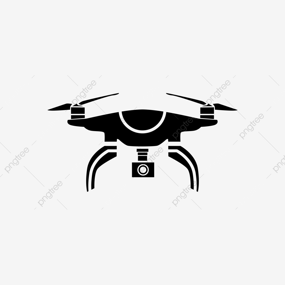 Drone Photography Logo Design Logo Icons Drone Icons Photography Icons Png And Vector With Transparent Background For Free Download