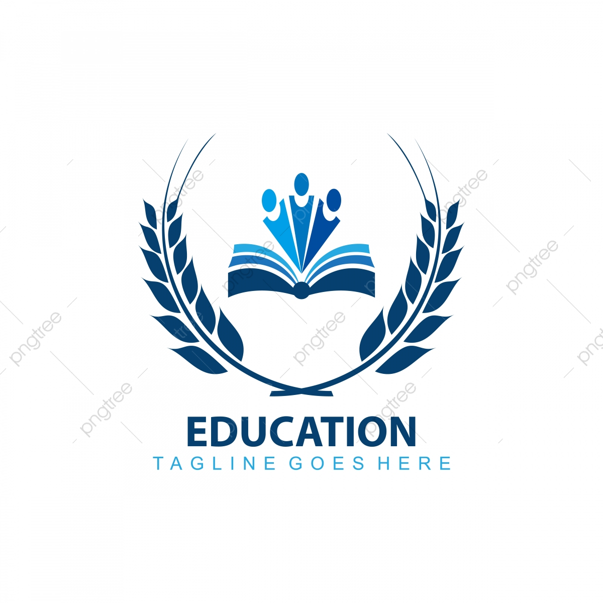 Education Logo Vector Image Education Logo Symbol Png And Vector With Transparent Background For Free Download
