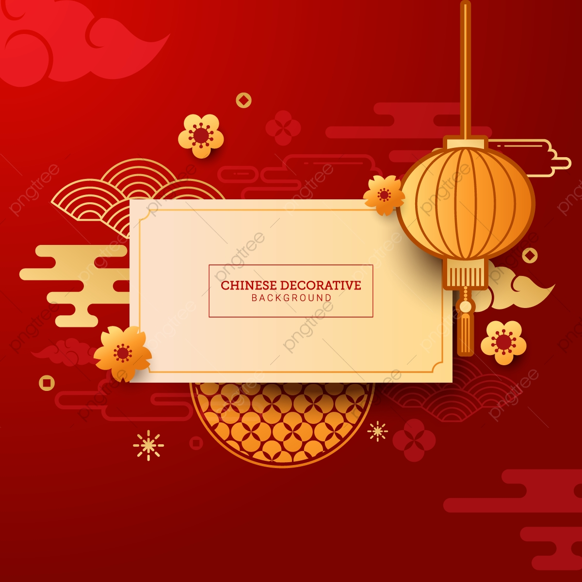 new year greeting cards png images vector and psd files free download on pngtree https pngtree com freepng elegant chinese decorative background for new year greeting card 3724285 html