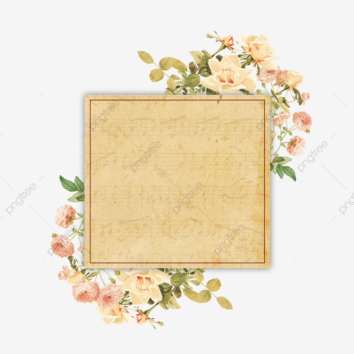 floral frame png vector psd and clipart with transparent background for free download pngtree https pngtree com freepng elegant vintage floral frame 3740897 html