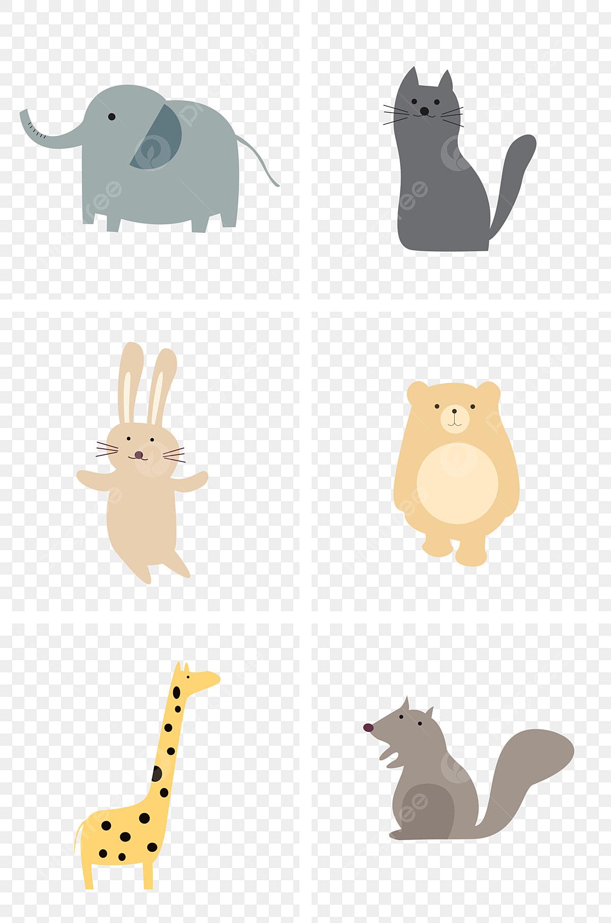 400 Koleksi Gambar Ilustrasi Binatang Kucing HD Terbaru