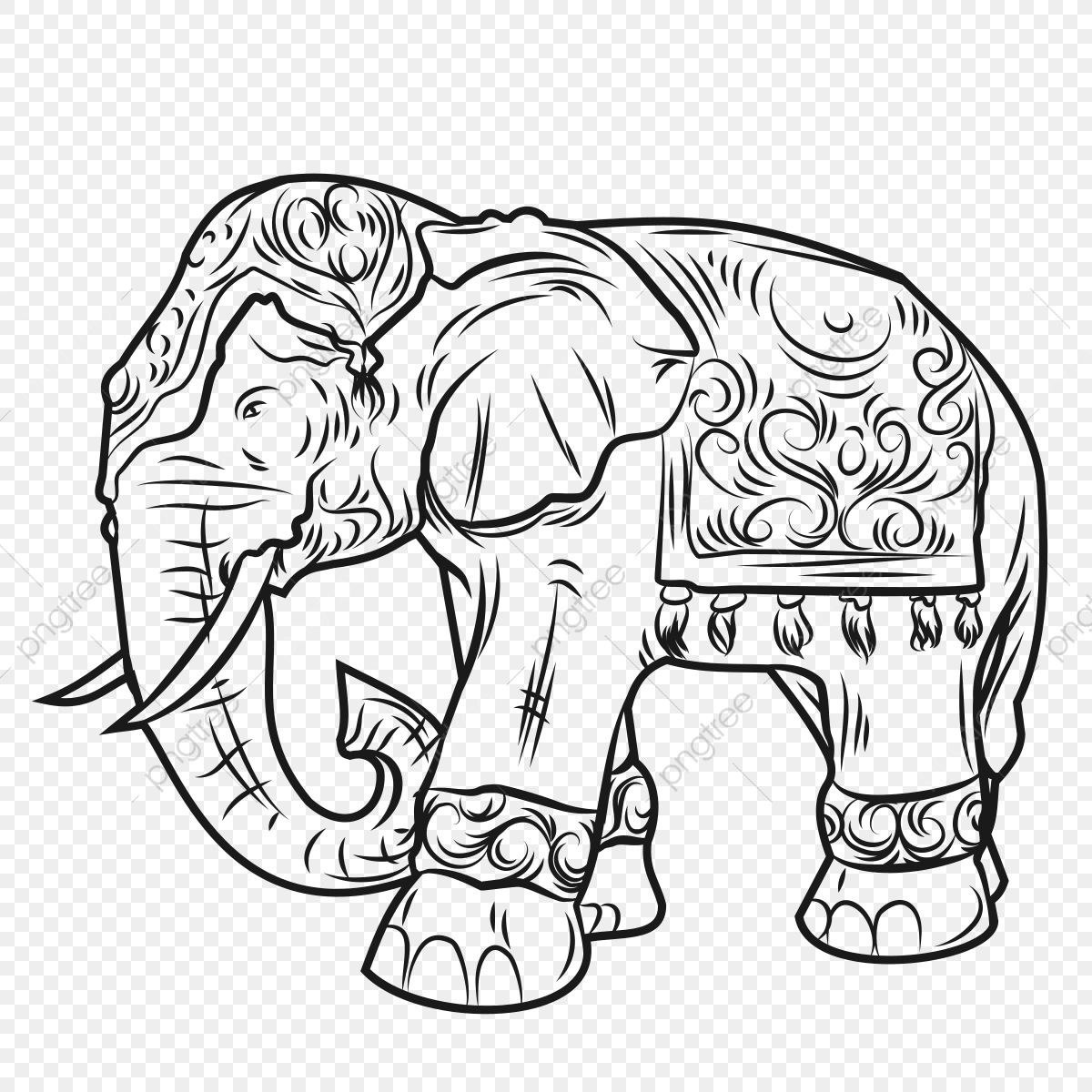 White Elephant Png Images Vector And Psd Files Free Download On Pngtree Find & download free graphic resources for elephant. https pngtree com freepng elephant elephant white elephant 3691585 html