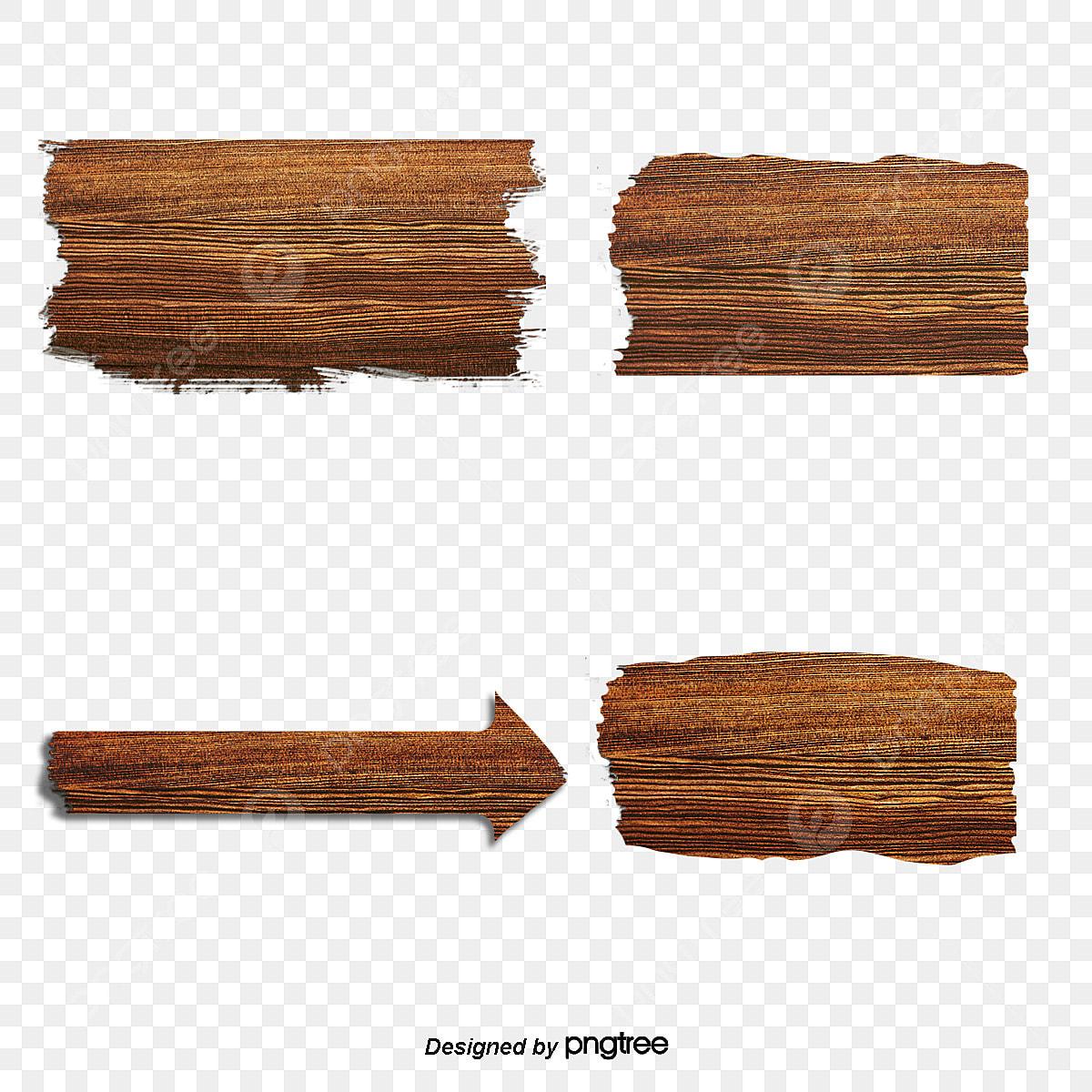 un dessin anim u00e9 mignon r u00e9tro wood  u00c9tiquette titre bar