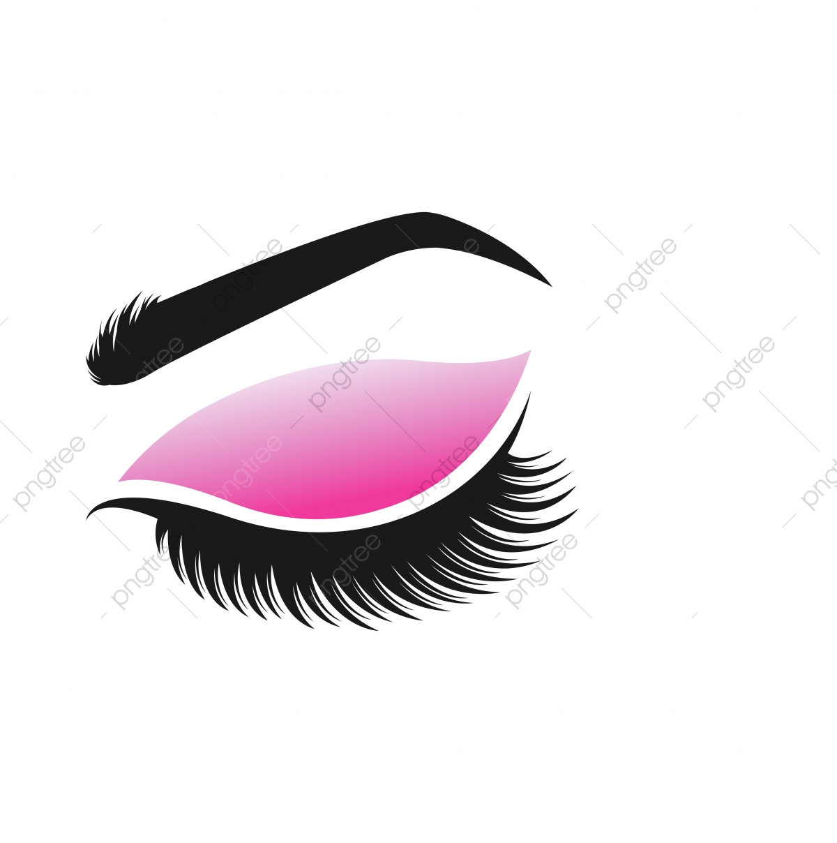 Makeup Logo Free | Saubhaya Makeup