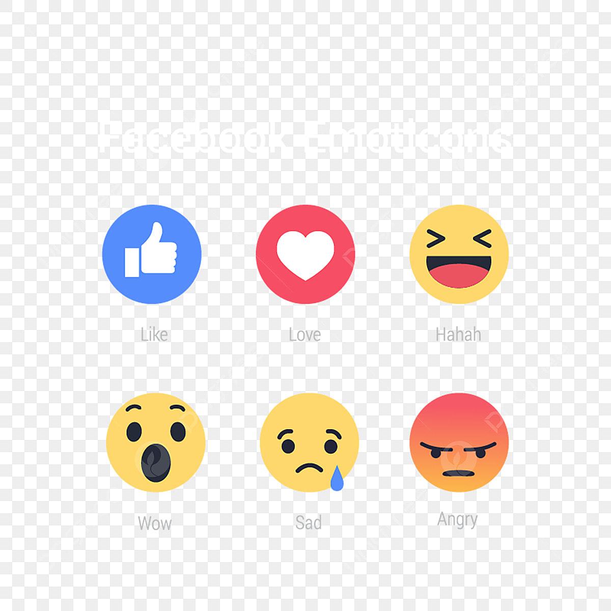 الفيس بوك الرموز ناقلات على خلفية دراق مثل الحب فيسبوك Png