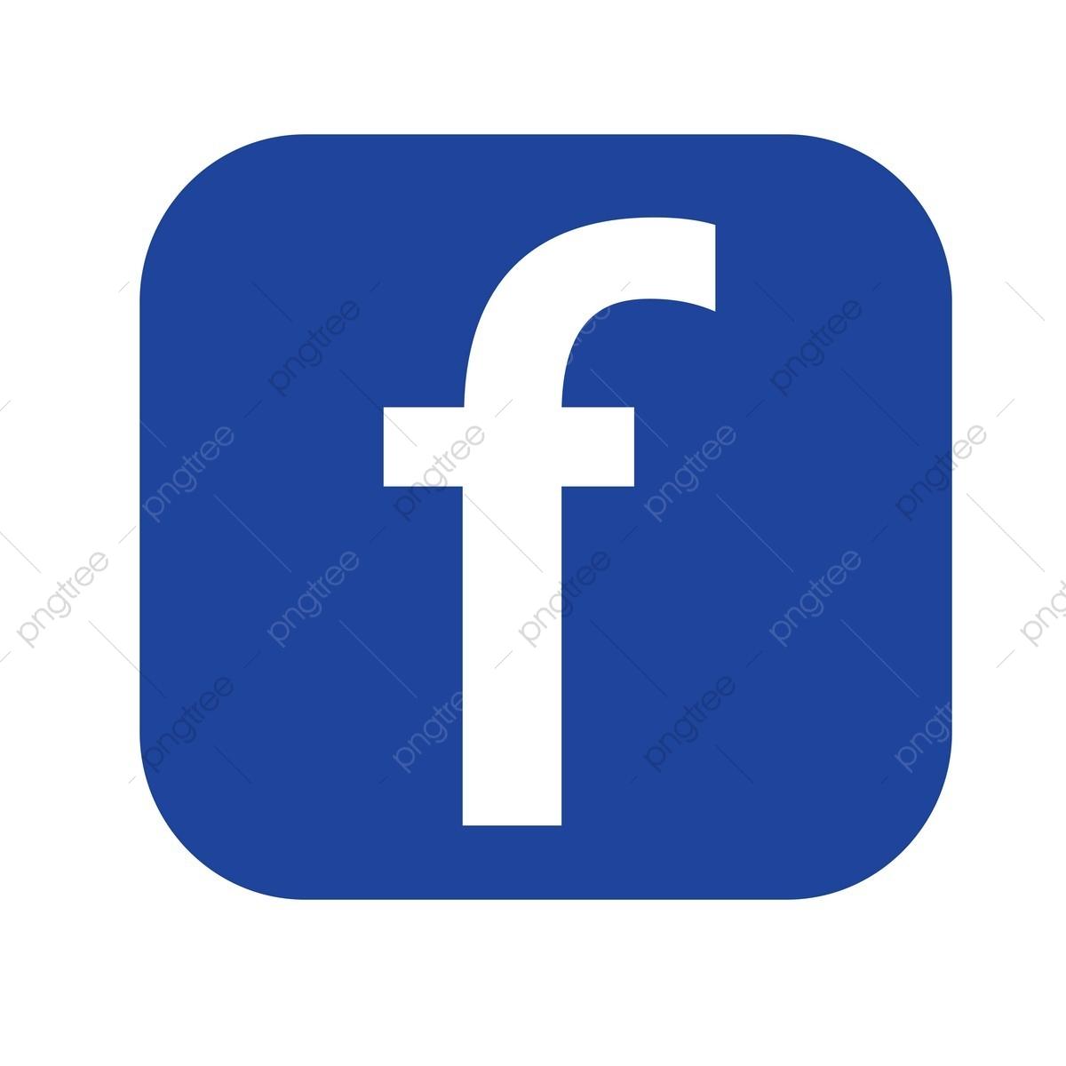Logo Facebook Icône Facebook, Des Icônes Sur Facebook, Le Logo Dicônes,  Social PNG et vecteur pour téléchargement gratuit