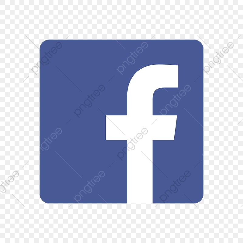 icono de facebook app coleccion comentario png y vector