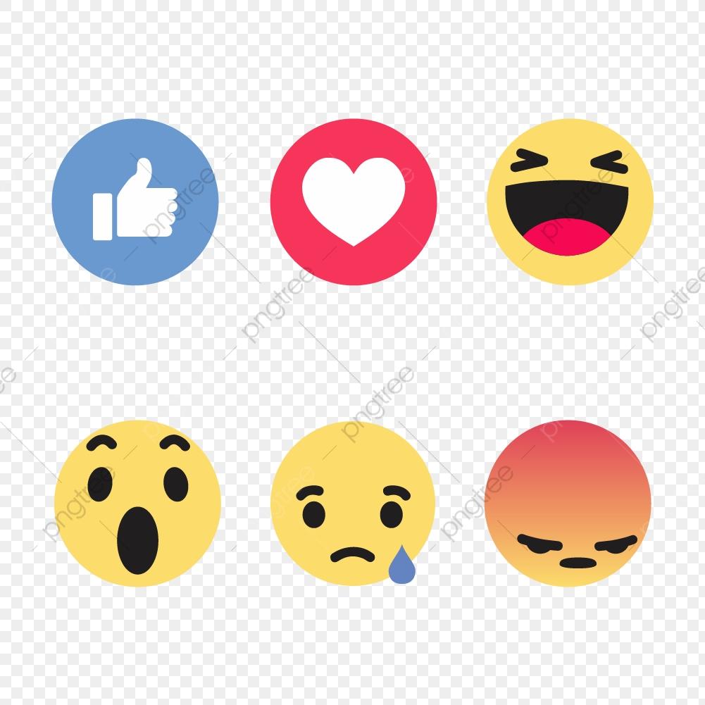 r u00e9actions sur facebook la papouasie nouvelle guin u00e9e facebook png et vecteur pour t u00e9l u00e9chargement