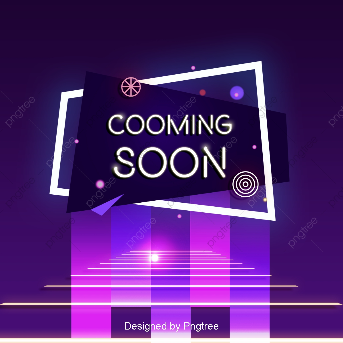 Fashion Coming Soon Background With Effect Banner Coming Soon Background Png Transparent Clipart Image And Psd File For Free Download