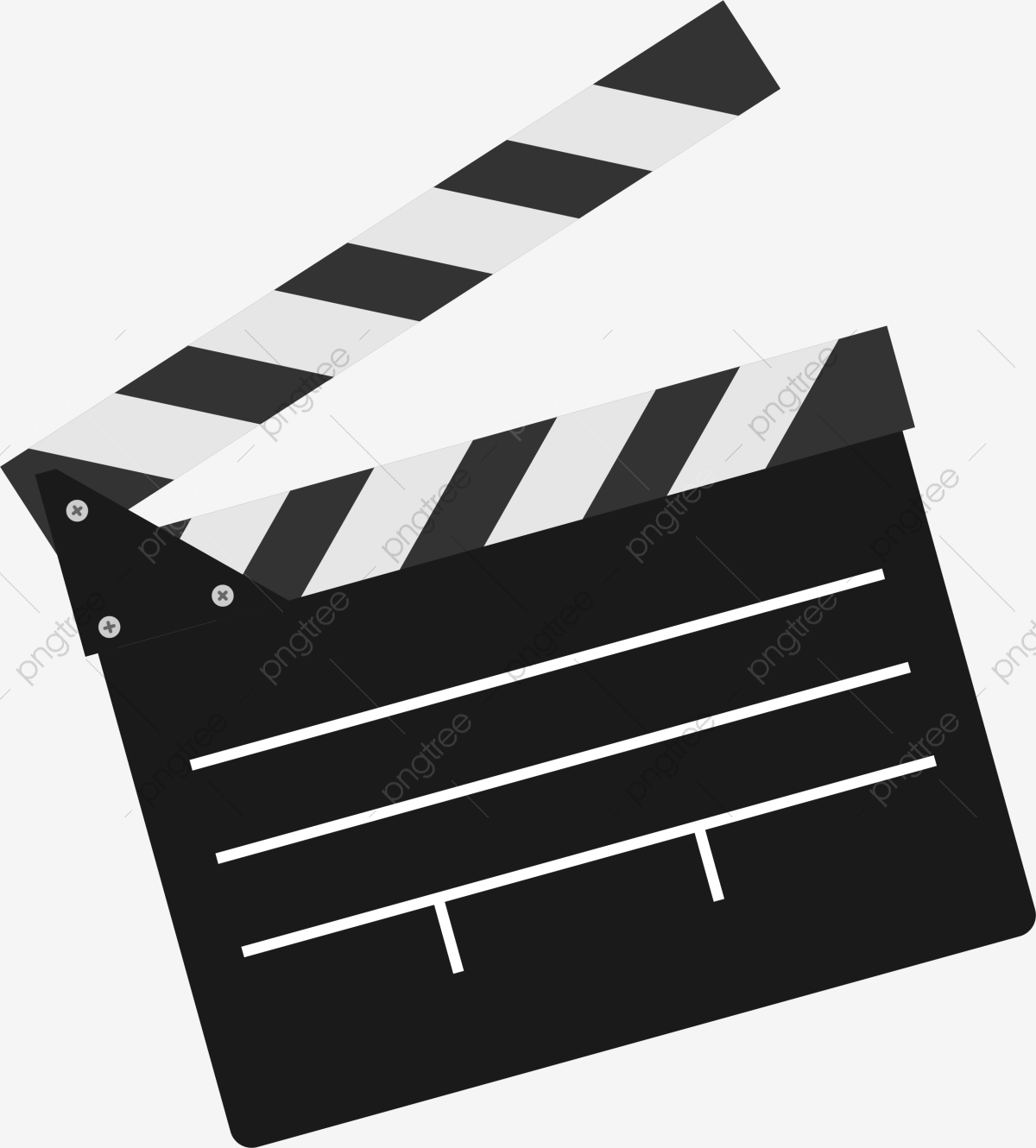Filming Filming Film Festival Movie, Show, Play, Directors Board PNG  Transparent Image and Clipart for Free Download