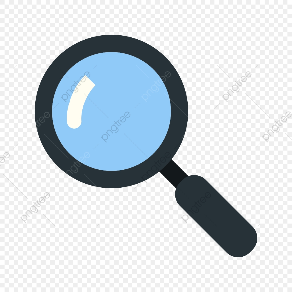 find vector icon find icons find icon magnifying glass icon png and vector with transparent background for free download https pngtree com freepng find vector icon 3725277 html