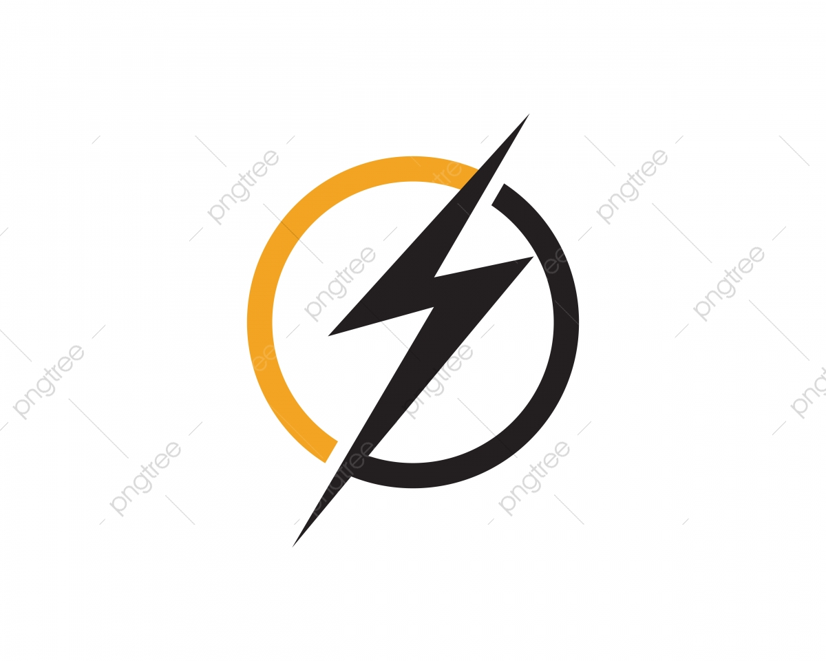 flash thunder bolt logo logo icons flash icons thunder icons png and vector with transparent background for free download https pngtree com freepng flash thunder bolt logo 3626174 html