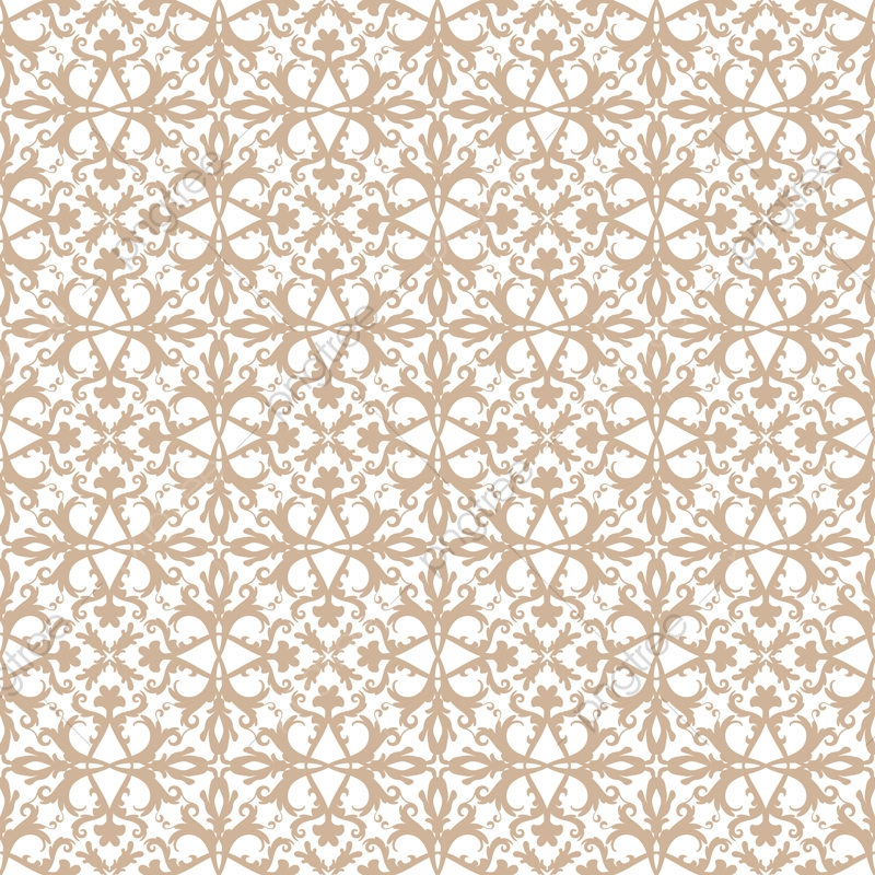 Floral Pattern Png Images Vector And Psd Files Free Download On Pngtree