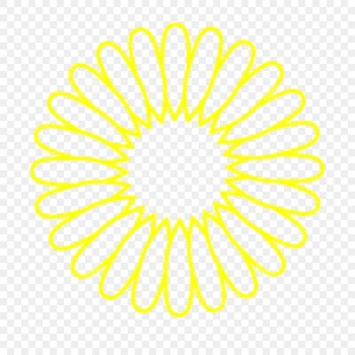 Flower Clipart PNG Para Photoshop Flower Clipart PNG Para Photoshop
