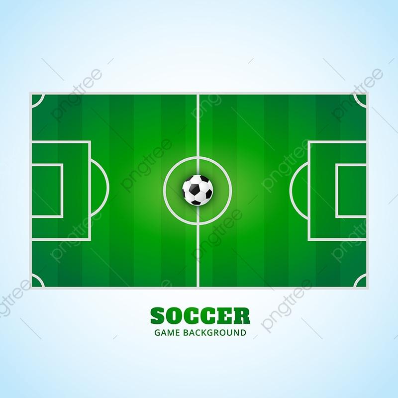 в футбольный карты играть