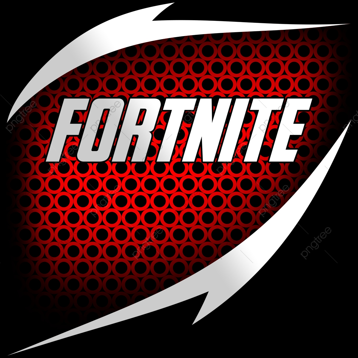 Fortnite Png Fortnite Png Transparent Clipart Image And Psd File For Free Download Thousands of new fortnite png image resources are added every day. https pngtree com freepng fortnite png 3996336 html