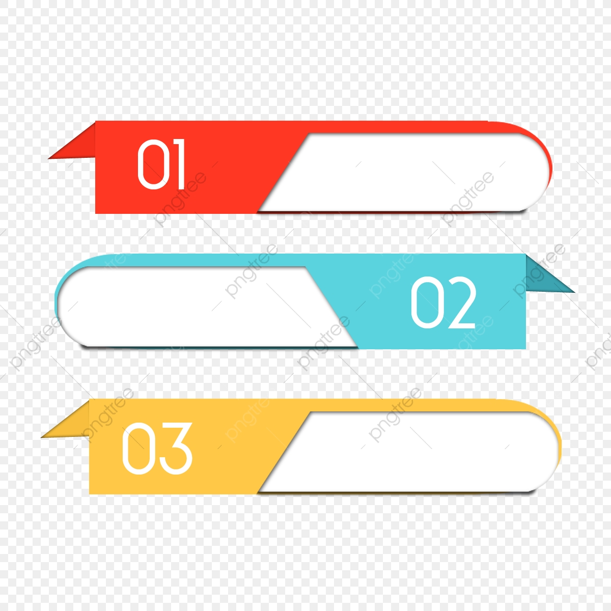 free download infographic vector template  free