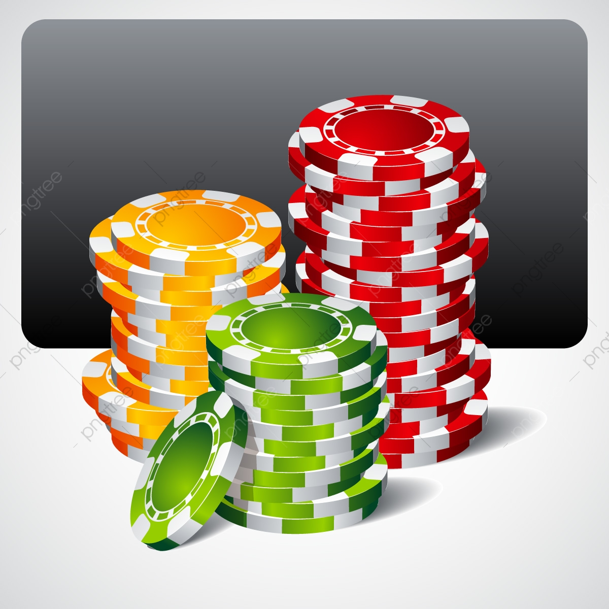 азартные игры карты бесплатно