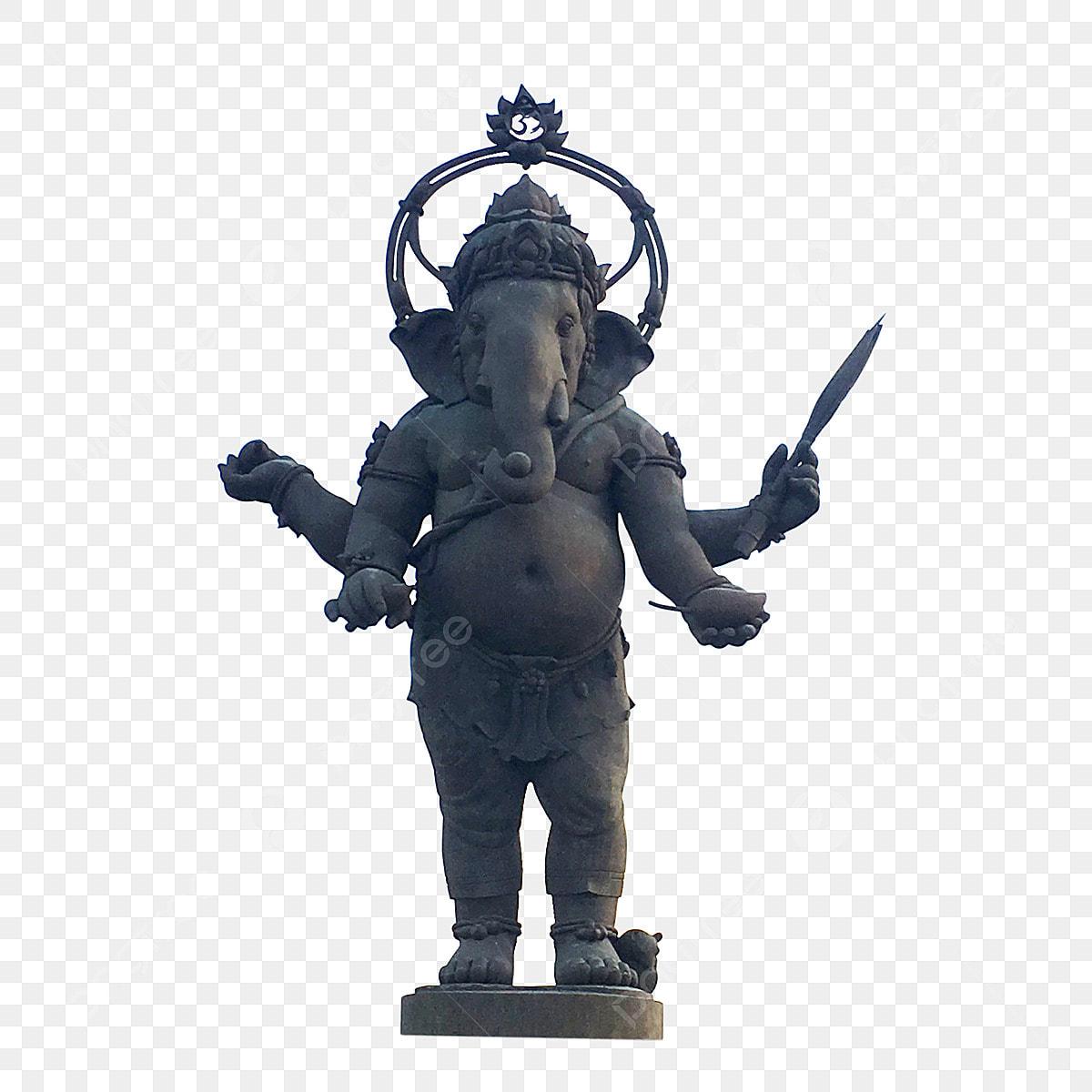 mise en relation Ganesh
