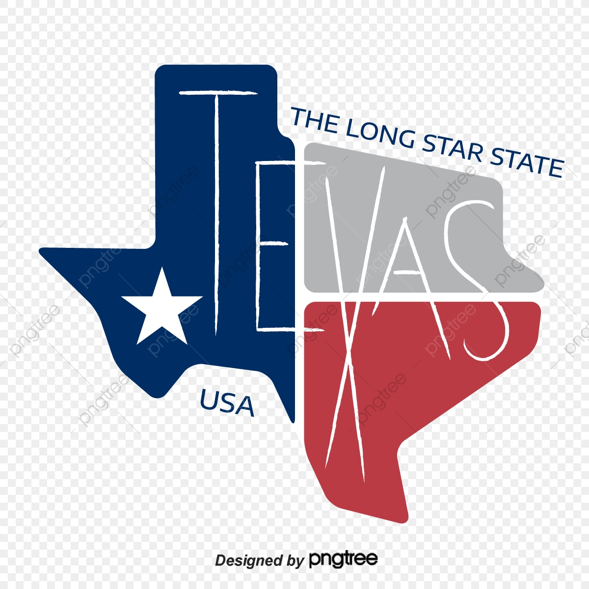 Geometric Retro Simple Texas Map, Logo, Geometric, Map PNG ... on location of rosenberg texas, major aquifers of texas, google austin texas, american bank of texas, the annexation of texas, geographic center of texas, dallas texas, relative location of texas, geographical id texas, city of rosenberg texas, temperature austin texas, missions of texas, city of manor texas, austin city limits map texas, lakes of texas, 3d physical map texas, printable maps north texas, is there desert in texas, black and white state of texas, stuff about texas,