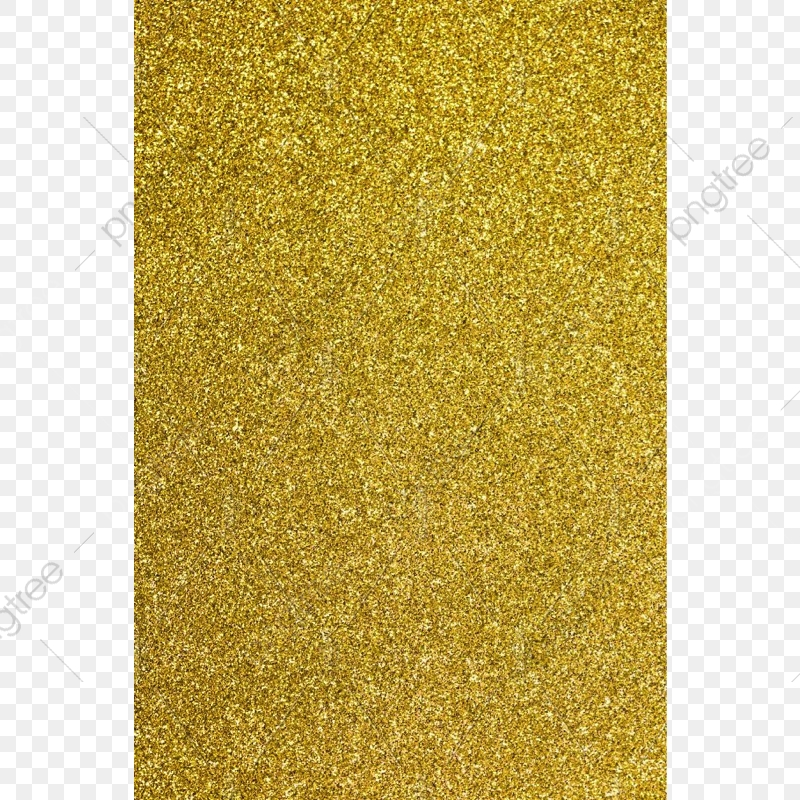 gold png images vector and psd files free download on pngtree https pngtree com freepng gold glitter background 3550268 html