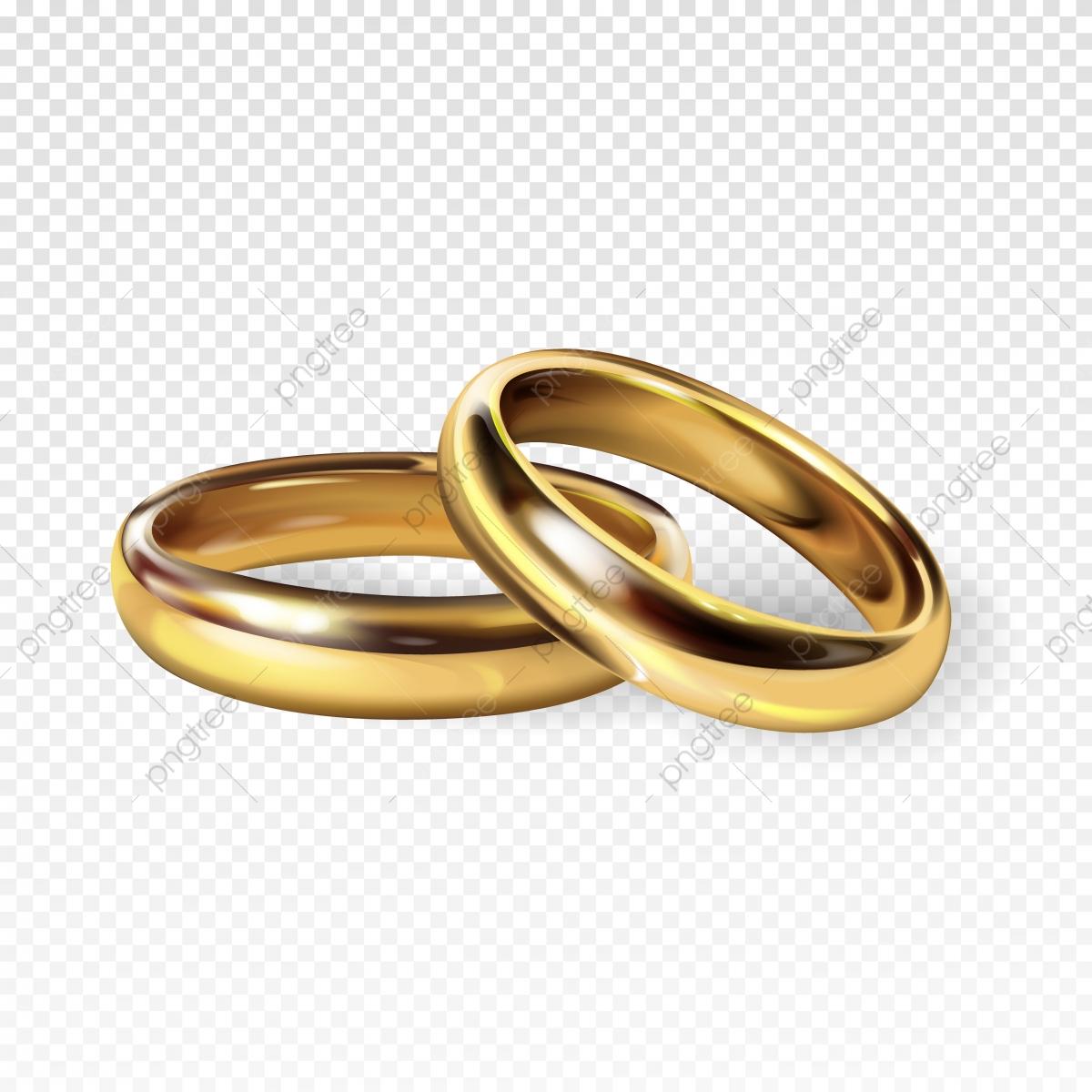 illustration vectorielle golden alliances 3d 3d anniversaire contexte png et vecteur pour