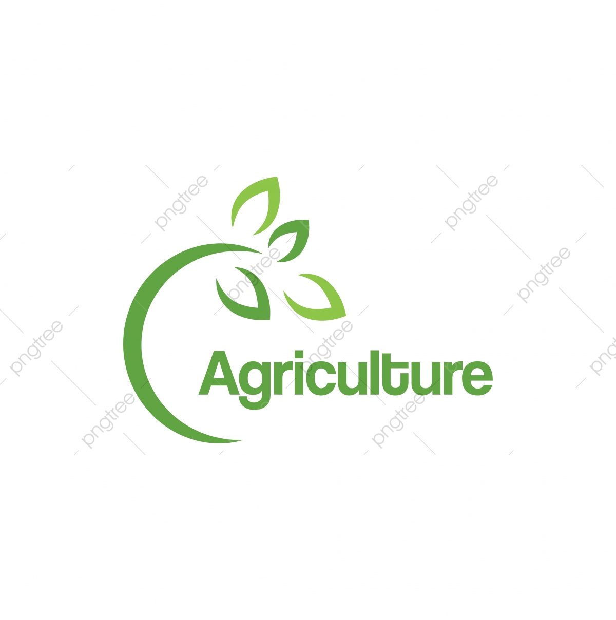Science Cartoon png download - 958*980 - Free Transparent Agriculture png  Download. - CleanPNG / KissPNG