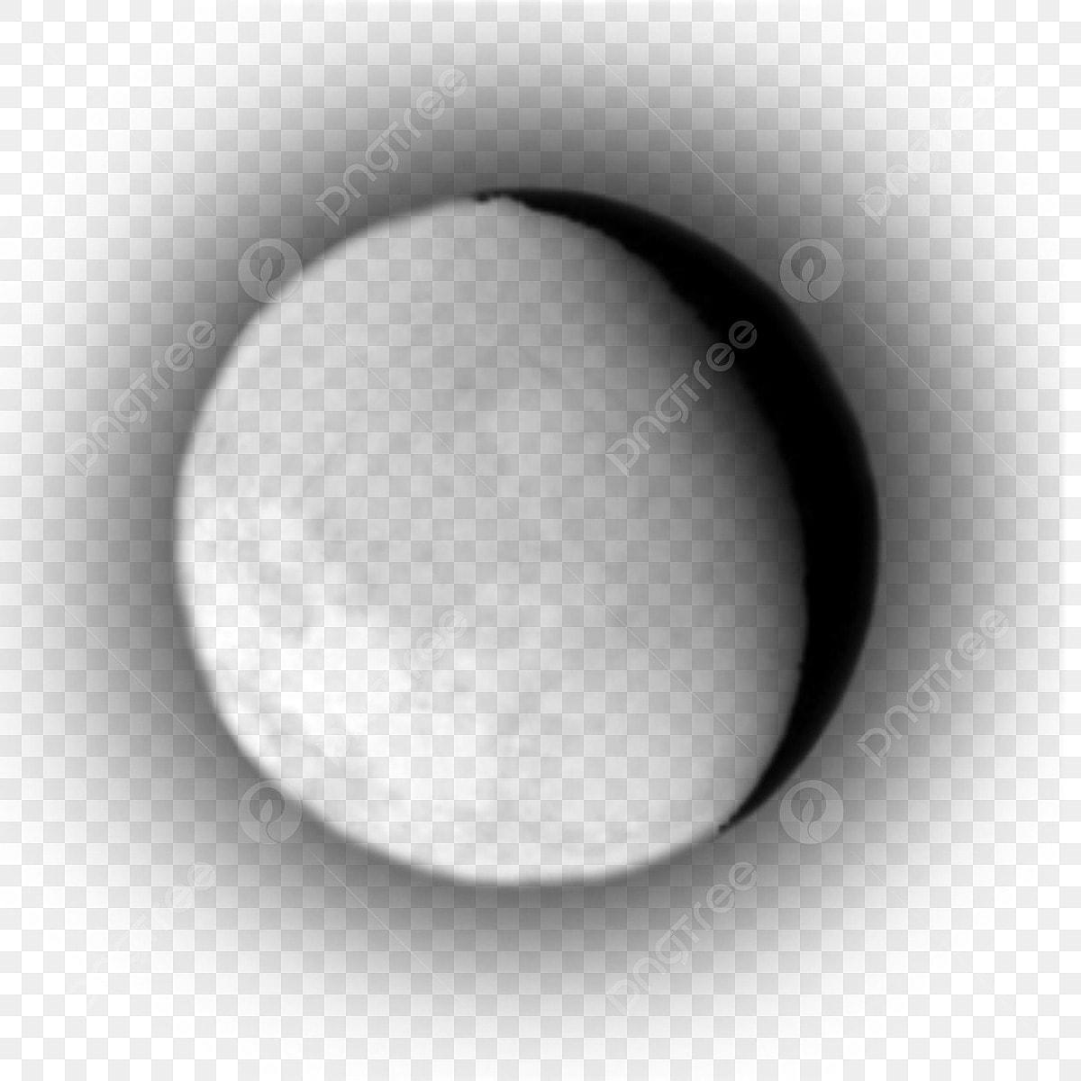 Half Moon Png Clipart Transparent Moon Png Clipart Moon