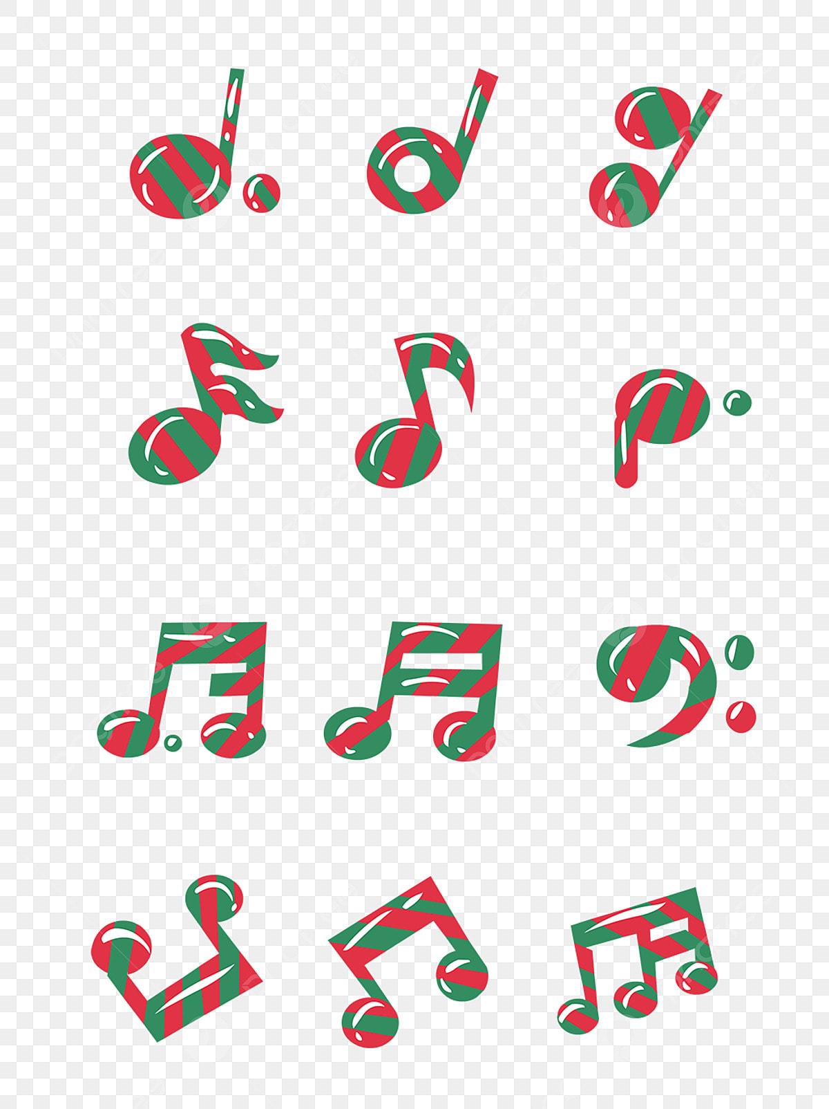 christmas-tree-music-notes-clipart-panda-free-clipart-images-9hOJaJ-clipart  – Warman High School