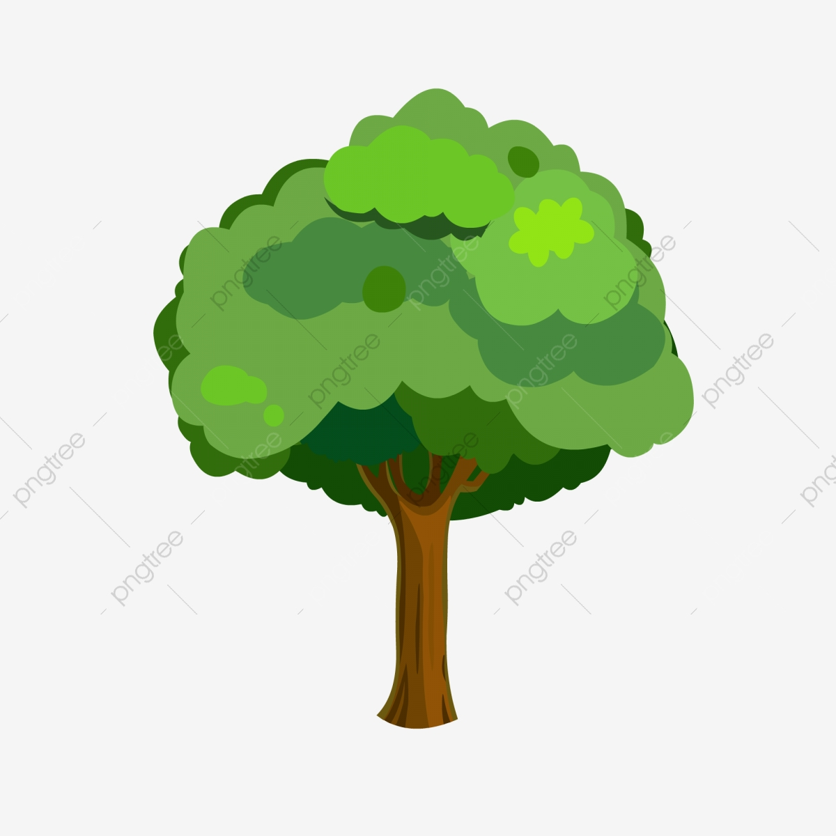 Hand Drawn Cartoon Tree Material Tree Clipart Tree Logo Greenery Png And Vector With Transparent Background For Free Download Christmas tree cartoon cartoon tree decoration cartoon christmas tree tree cartoon cartoon tree pics cartoon snow tree cartoon palm tree images. https pngtree com freepng hand drawn cartoon tree material 4061172 html
