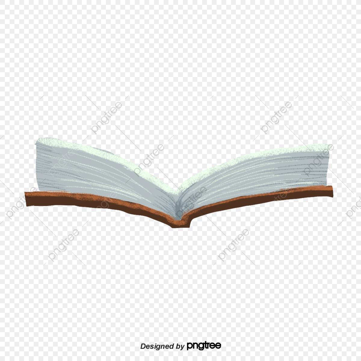 Dessin Anime Livre Ouvert Livre Livres Creative Fichier