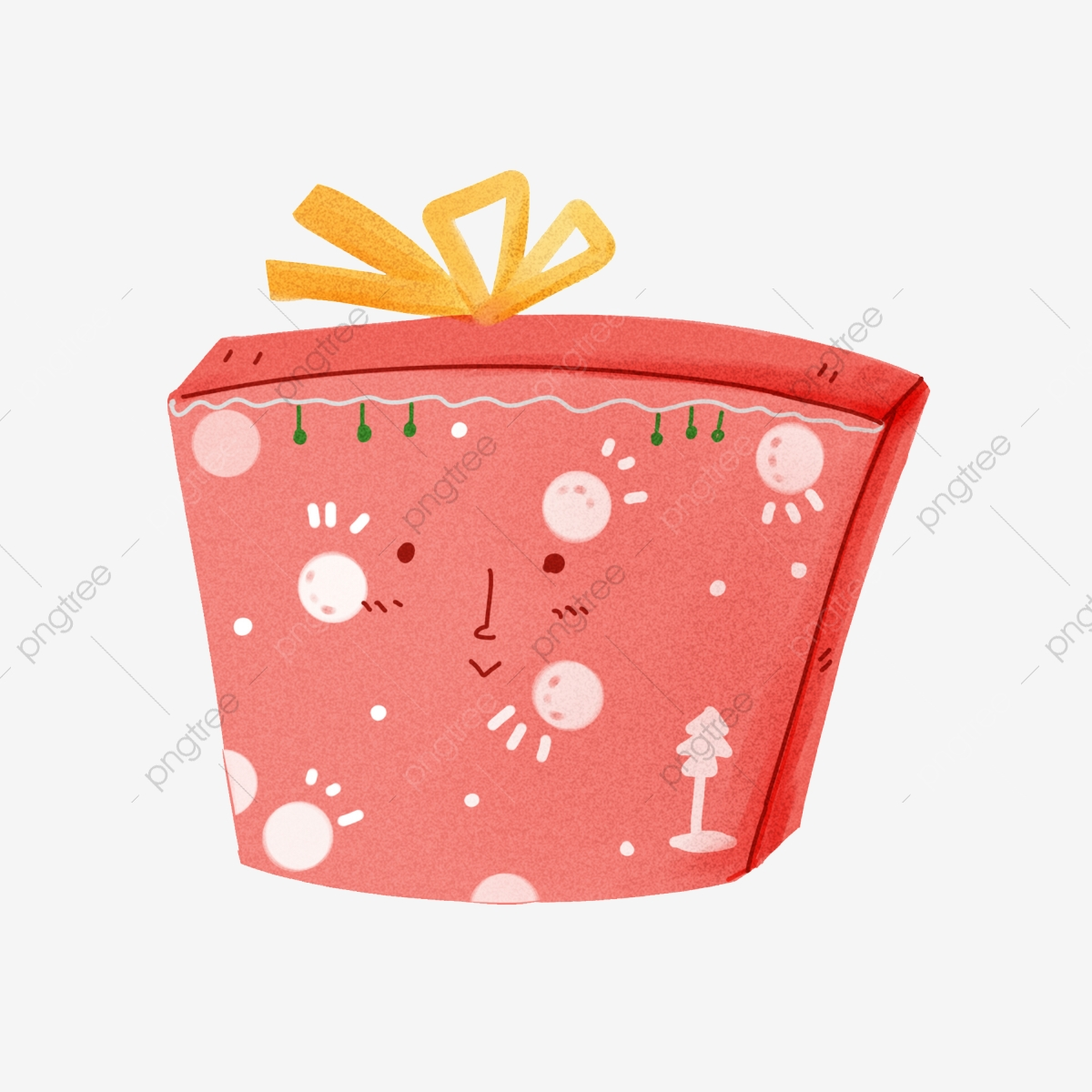 Free Images Of Christmas Presents, Download Free Clip Art, Free Clip Art on  Clipart Library