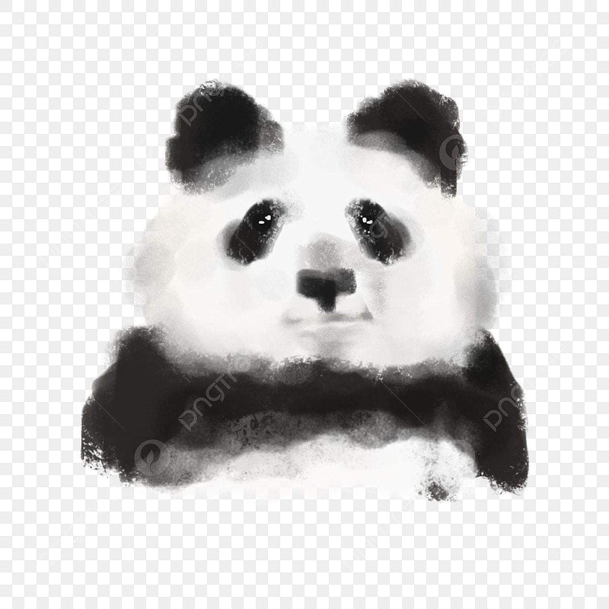 Simulation Peinte à La Main Joli Pixel Animal Dessiné à La