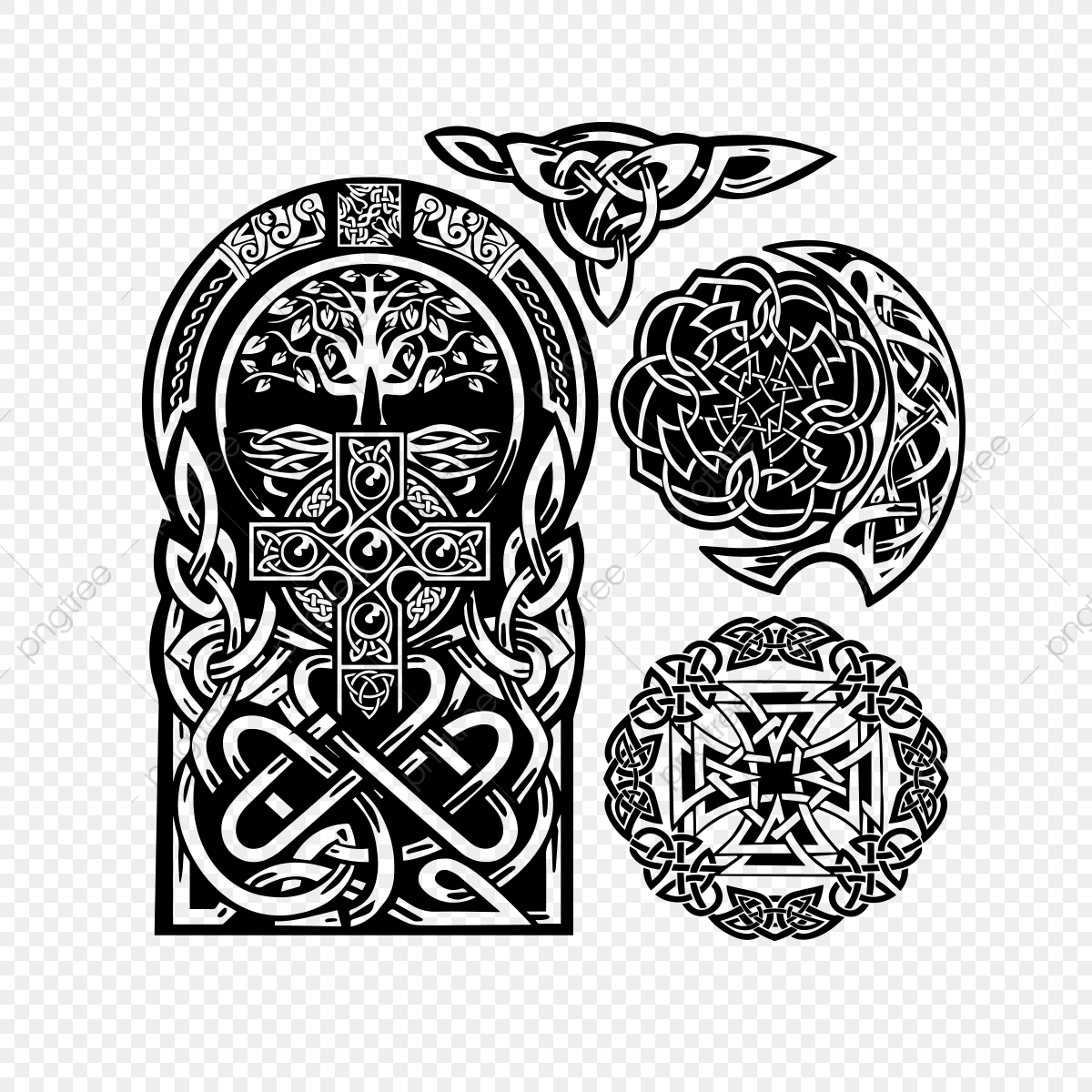 Hand Tattoo Design Tatto Png Stiker Png Transparent Clipart Image And Psd File For Free Download Download free tattoos png images. https pngtree com freepng hand tattoo design 4092577 html