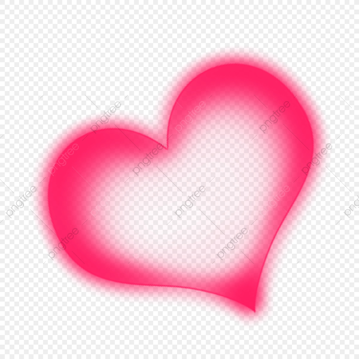 heart transparent background  heart png transparent  pink heart  real heart png transparent