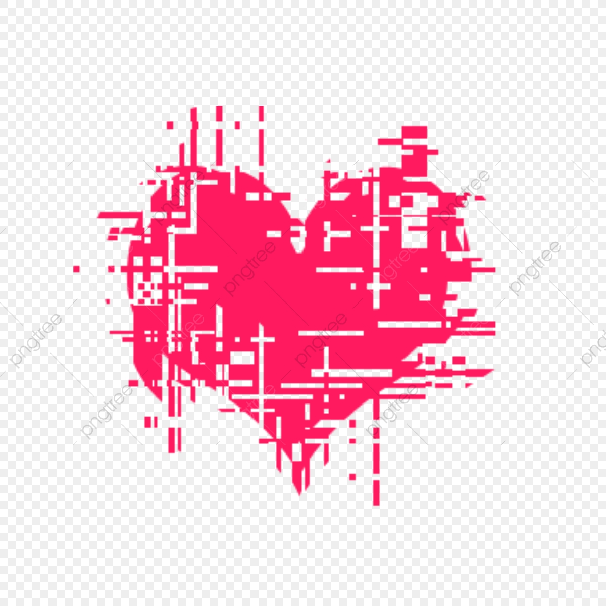 Heart Transparent Background Icon, Heart Png Transparent