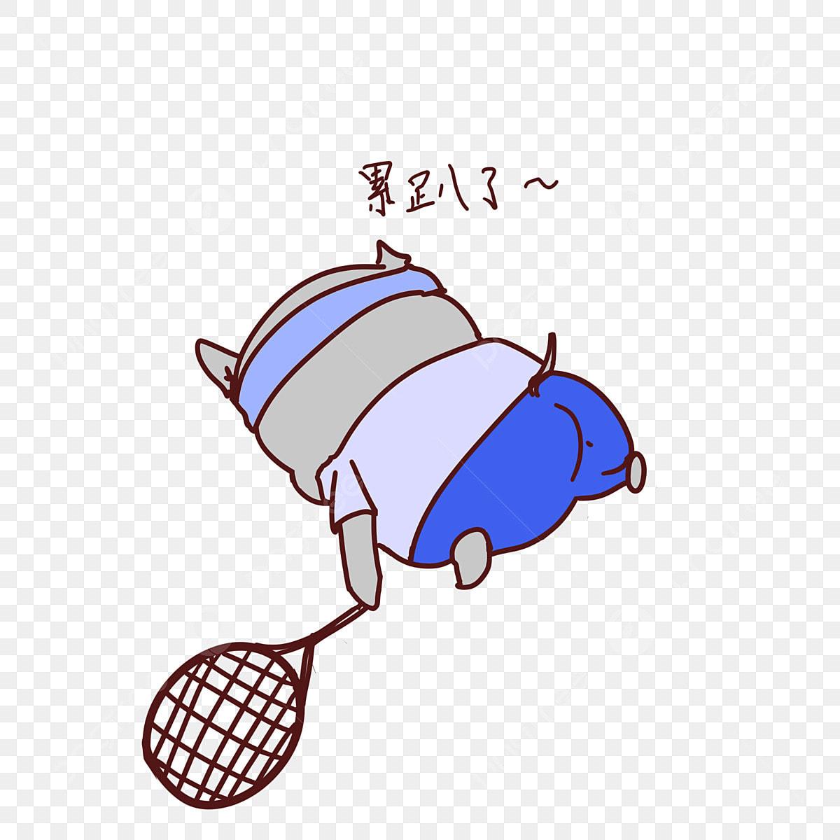 Kartun Hippo Pakej Ungkapan Hippo Sukan Hippo Pakej Ungkapan
