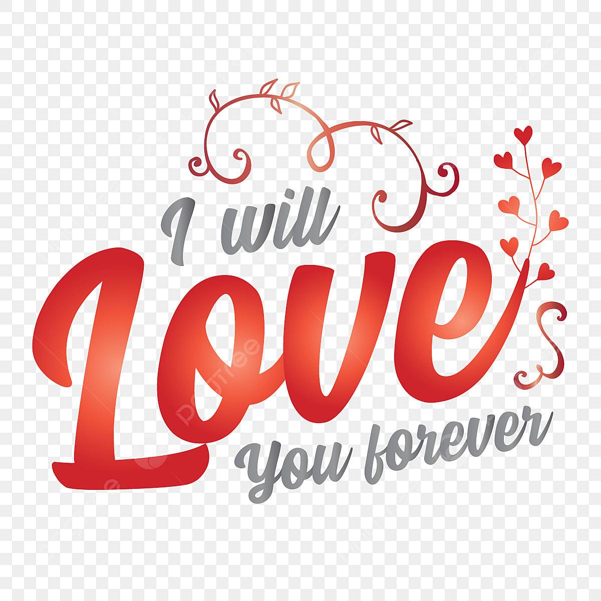 Ich Liebe Dich Romantische Marke Mit Rot Liebe Du Herz Png Und
