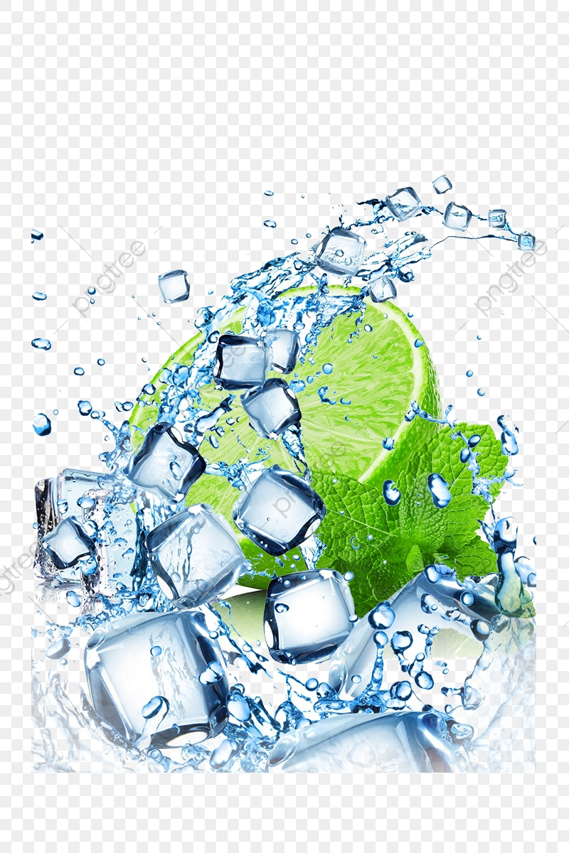 ice png vector psd and clipart with transparent background for free download pngtree https pngtree com freepng ice lemon ice cube fruit ice cube cola 3780504 html