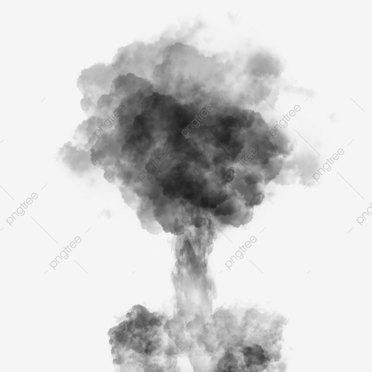 bomb blast png images vector and psd files free download on pngtree https pngtree com freepng ink smoke color effect commercial element mushroom atomic bomb 4072667 html