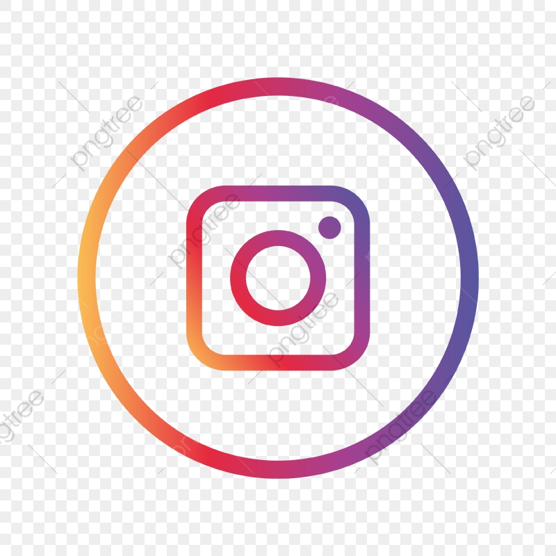 Instagram Icon Instagram Logo, Ig Icon, Instagram, Social