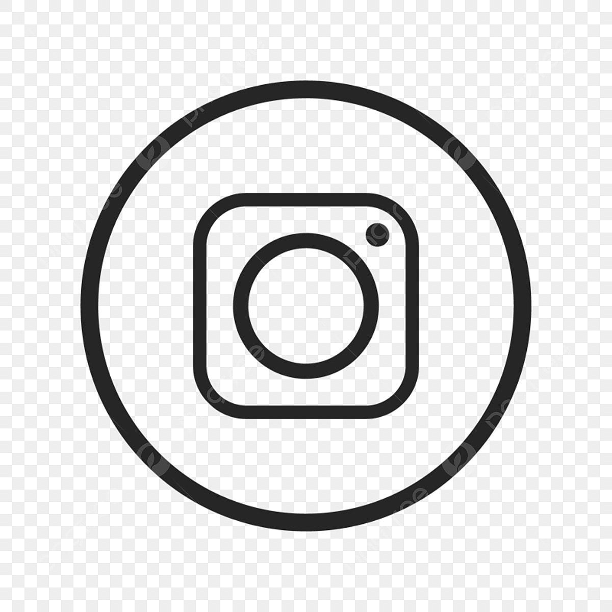 101+ Gambar Logo Instagram Png