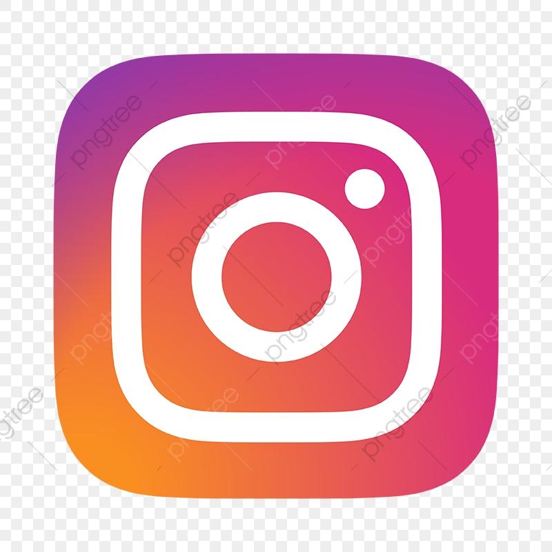 Resultado de imagen de icono de instagram png