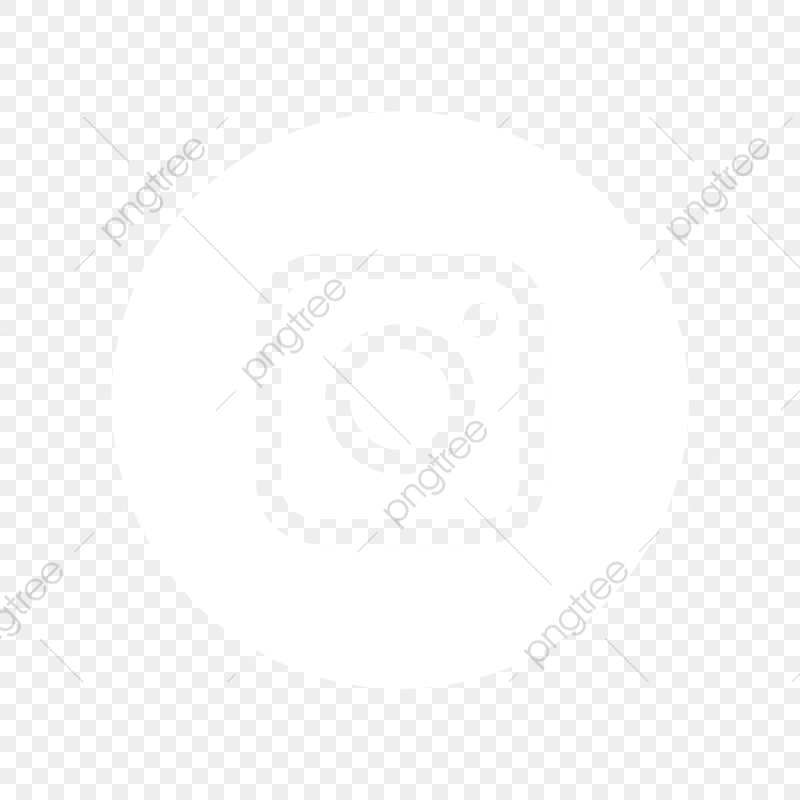 Instagram White Icon Free Logo Design Template Instagram Icons Logo Icons White Icons Png And Vector With Transparent Background For Free Download