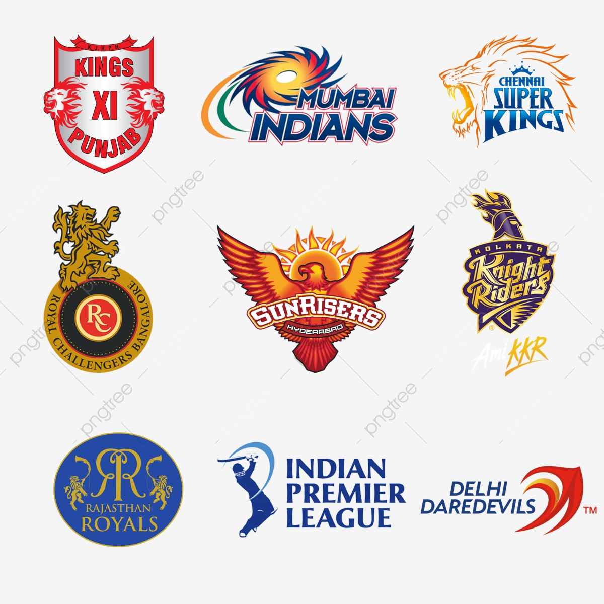IPL Indian Premier League Logo PNG, Ipl, Indian Premier League