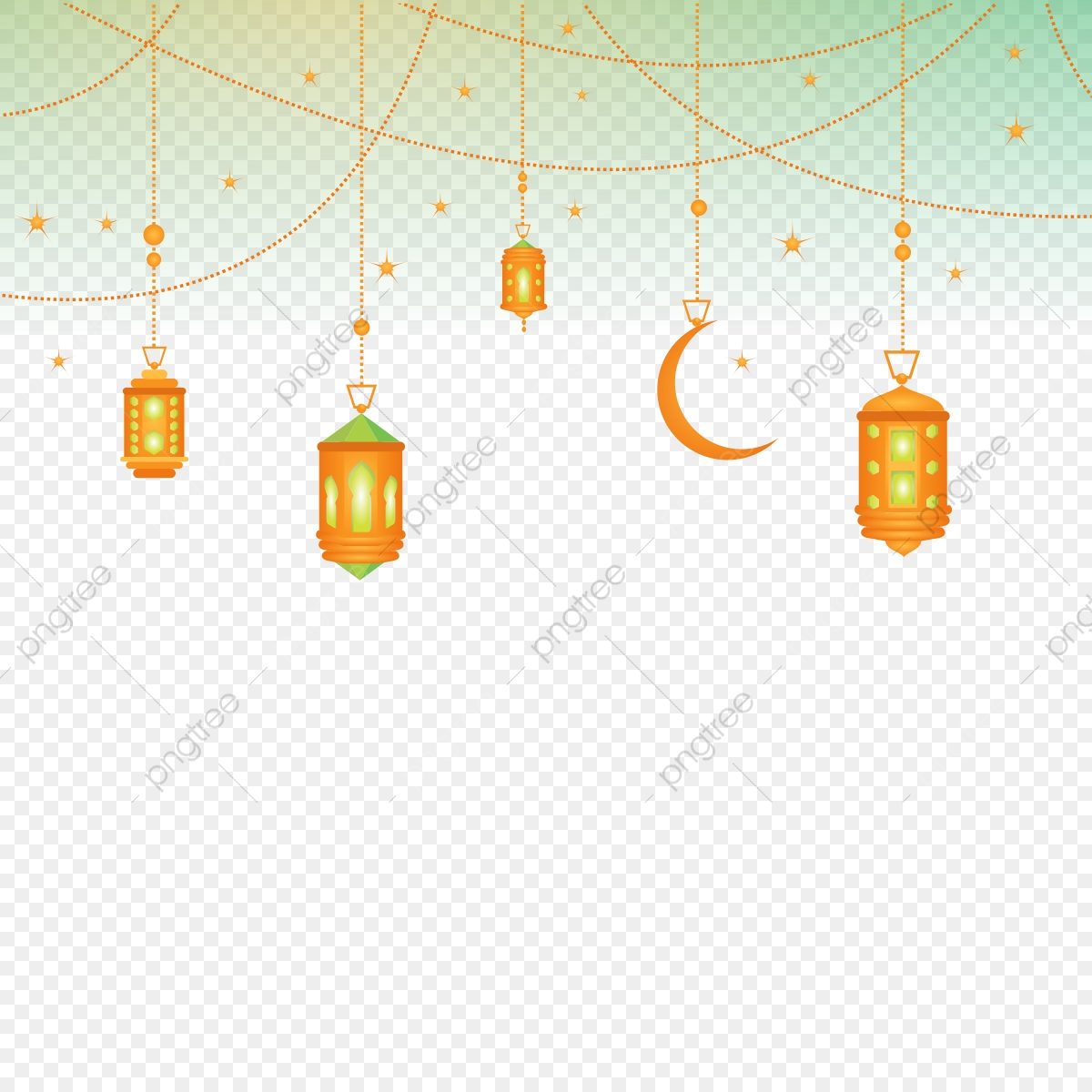 ramadan png images vector and psd files free download on pngtree https pngtree com freepng islamic background chandelier lamp eid al adha png free download 3558656 html
