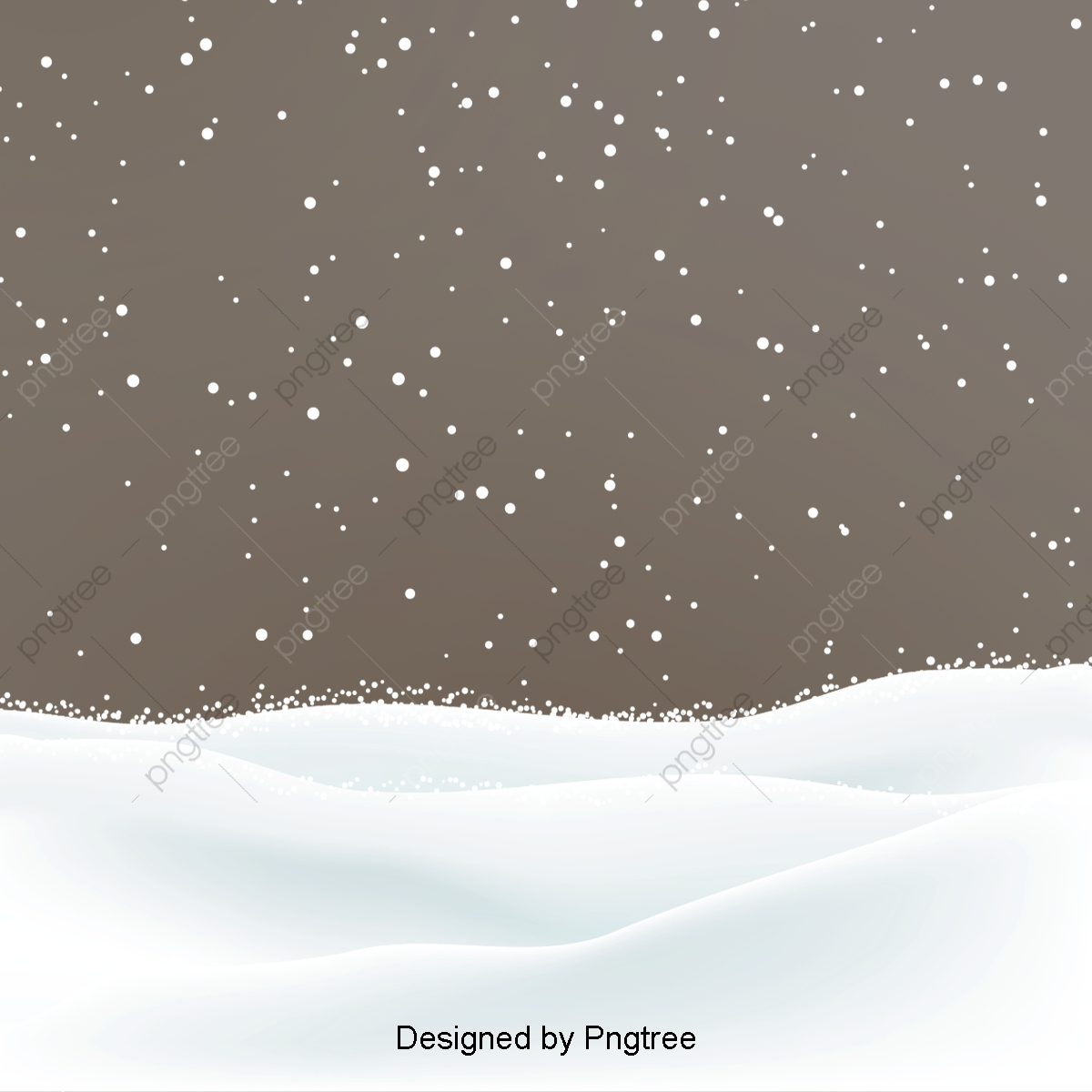 Shnow On Christmas 2020 ? Snow PNG Images | Vector and PSD Files | Free Download on Pngtree