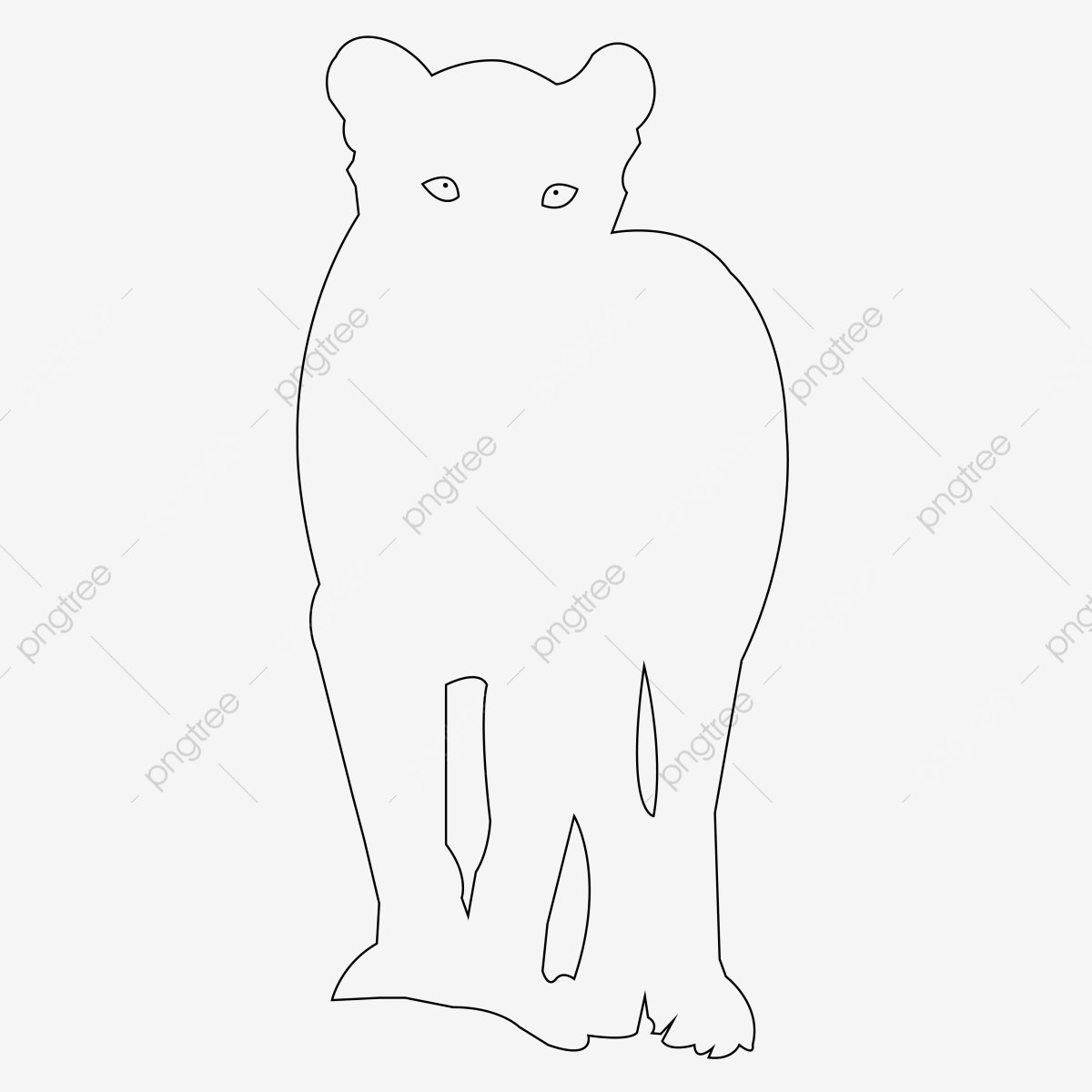 Lion Outline Png Vector Psd And Clipart With Transparent Background For Free Download Pngtree Vector lion one line draw illustration. https pngtree com freepng lion outline vector icon set 4005087 html