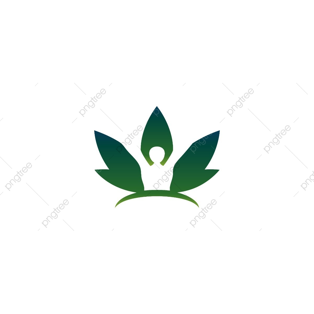 ganja png images vector and psd files free download on pngtree https pngtree com freepng marijuana leaf vector 3555806 html