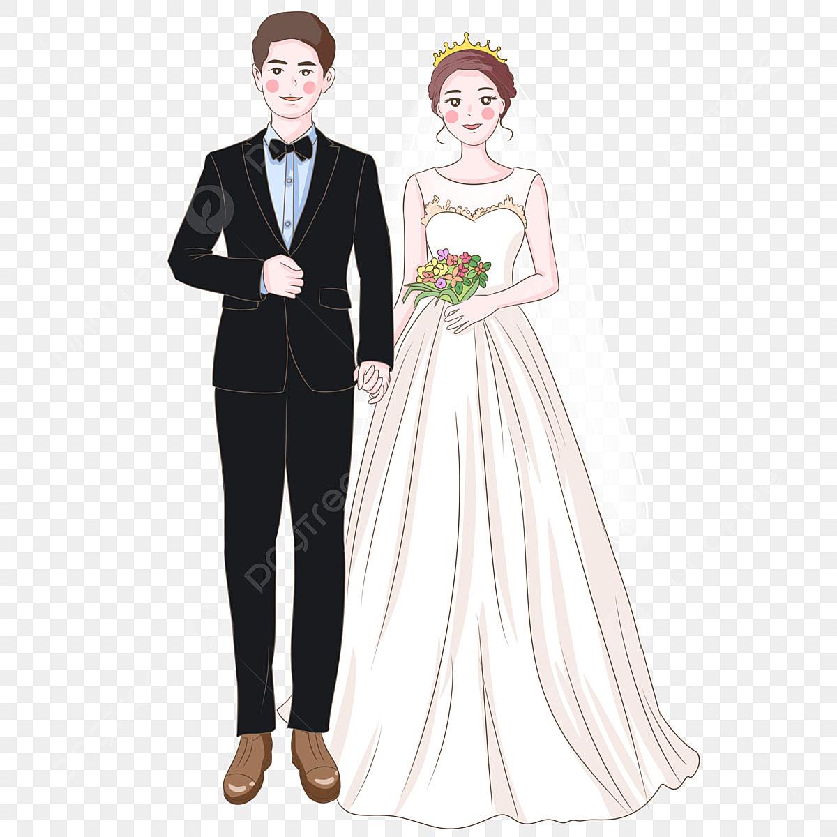 de3c04760 Casarse Vestido De Novia Traje Novia Y Novio, Novia Y Novio, Traje ...